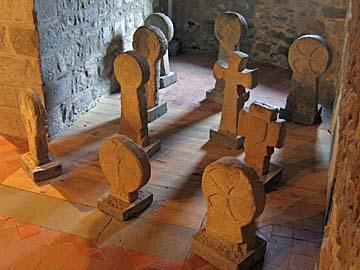 [tombstones]