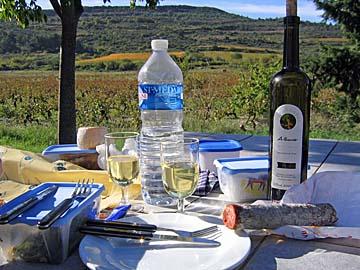 [picnic]