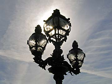 [lamppost]