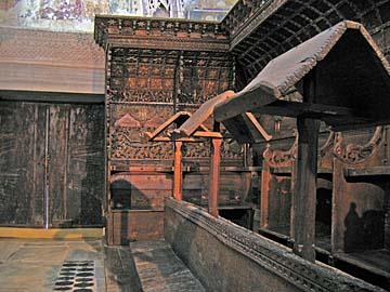 [temple interior]