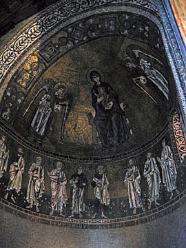 [mosaic]