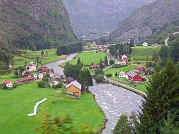 [flam valley]