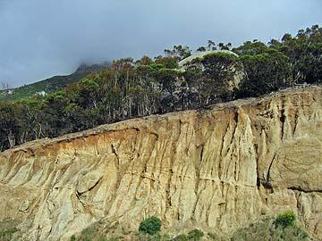 [cliff]