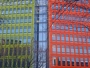 [buildings]