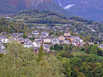 rencontre region paca carcassonne
