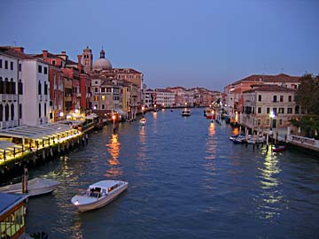 [grand canal]