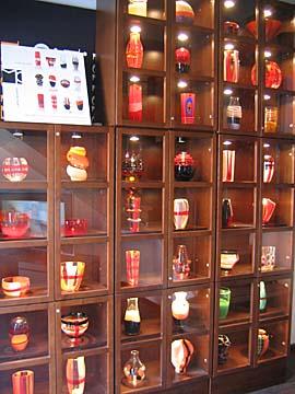 [murano glass]