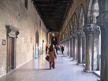 [passageway]