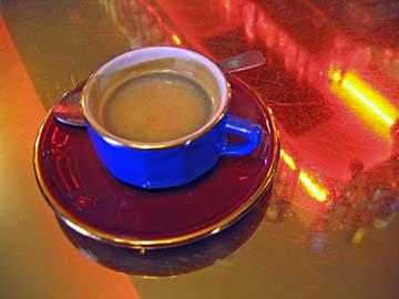 [coffee]